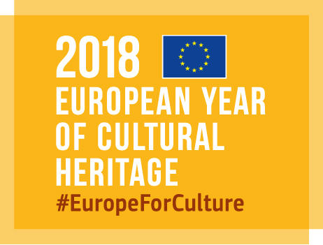 2018_EU_YEAR_OF_CULTURAL_HERITAGE.jpg