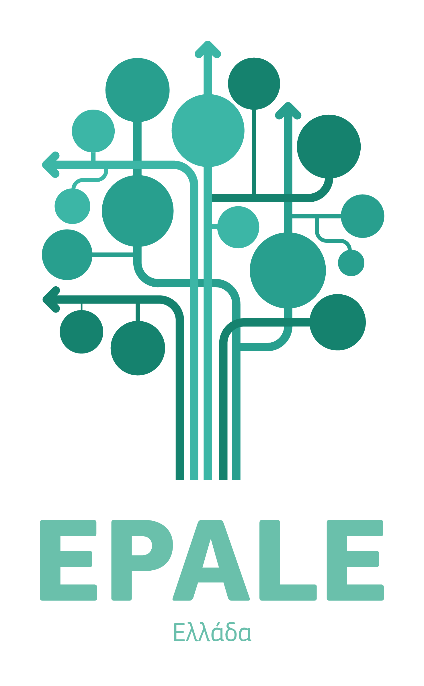 EPALE_NSS_-_Wordmark_and_Tree_Greece.png