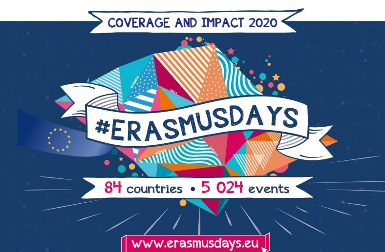anakoinosi_erasmus_days_report.jpg