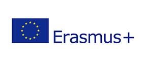 erasmus-footer2.jpg