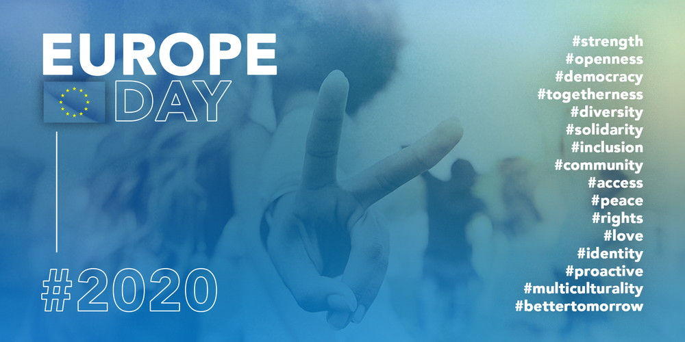 europe_day_header.jpg