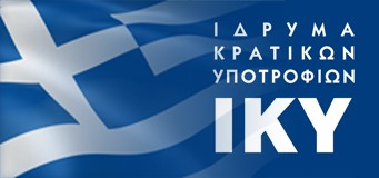 iky-logo-web-2014.jpg