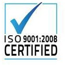 iso-9001-certification-related-quality-250x250.jpg
