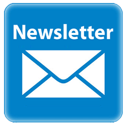 newsletter iky