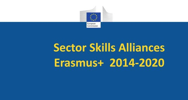 sector-skills-alliances-erasmus-2014-2020-n.jpg
