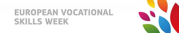 Ευρωπαϊκή Εβδομάδα Επαγγελματικών Δεξιοτήτων 14 – 18 Οκτωβρίου 2019