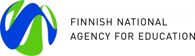 """Study Visit for educational specialists – Professional and Leadership Development Training in a Finnish context."",  Joensuu Finland 30/9-4/10/2018"
