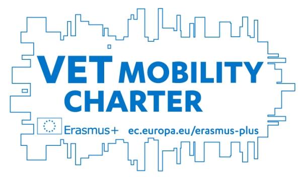 Χάρτης Κινητικότητας Επαγγελματικής Εκπαίδευσης και Κατάρτισης (VET-Mobility Charter)