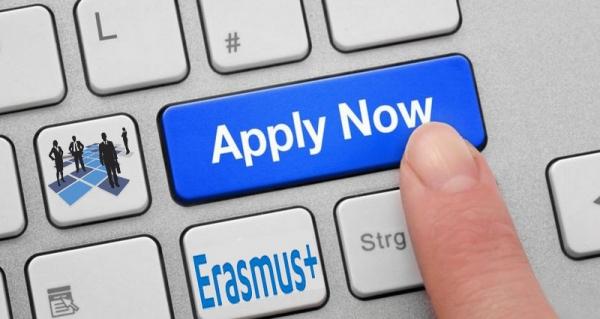 Πρόσκληση Υποβολής αιτήσεων Erasmus+ 2017/ Συμπληρωματικές Ανακοινώσεις Εθνικής Μονάδας