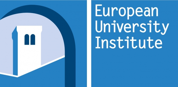 Doctorate scholarships - European University Institute of Florence