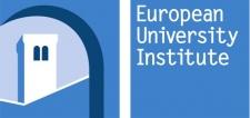 Συμπληρωματική ανακοίνωση σχετικά με εκδηλώσεις ενημέρωσης για το πρόγραμμα διδακτορικών σπουδών του Ευρωπαϊκού Ινστιτούτου της Φλωρεντίας
