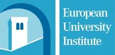 Υποτροφίες του ΙΚΥ για μεταπτυχιακές σπουδές στο Ε.Π.Ι. Φλωρεντίας Ακαδ.Έτους 2017-2018