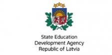 """""""Αποτελεσματική σχολική διαχείριση- Effective school management"""", Ρίγα, Λετονία 9-13/10/2017"""