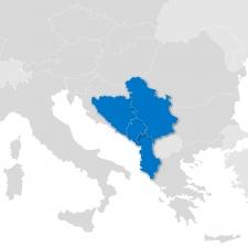 Άνοιγμα στο Erasmus+ για τα Δυτικά Βαλκάνια
