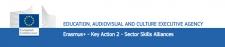 Online Infoday Sector Skills Alliances