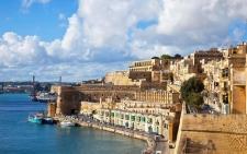 Σεμινάριο Εξεύρεσης Εταίρων Erasmus+ για την Επαγγελματική Εκπαίδευση και Κατάρτιση στη Μάλτα (25-27/04/2017)